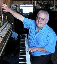 Bob Weller, RPT